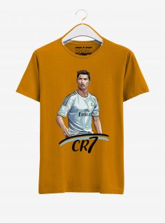 Real-Madrid-Legend-Cristiano-Ronaldo-T-Shirt-01-Yellow