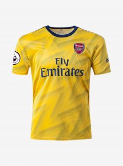 Arsenal-Away-Jersey-19-20-Season-Premium