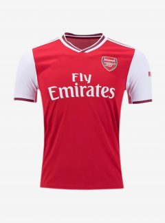 Arsenal-Home-Jersey-19-20-Season-Premium