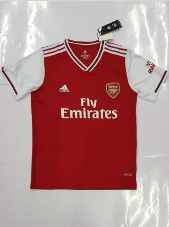 Arsenal-Home-Jersey-19-20-Season-Premium-Auxiliary-Front