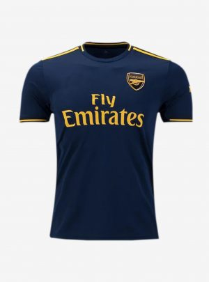 Arsenal-Third-Jersey-19-20-Season-Premium