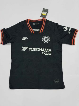 Chelsea-Third-Jersey-19-20-Season-Premium-Auxiliary-Front