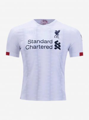 Liverpool-Away-Jersey-19-20-Season-Premium