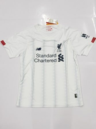 Liverpool-Away-Jersey-19-20-Season-Premium-Auxiliary-Front
