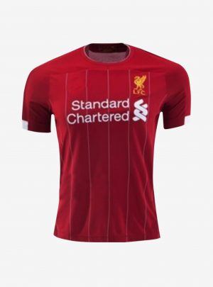 Liverpool-Home-Jersey-19-20-Season-Premium