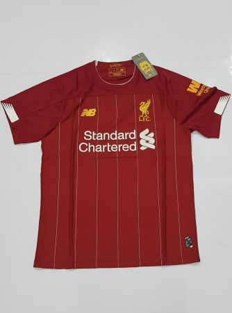 Liverpool-Home-Jersey-19-20-Season-Premium-Auxiliary-Front