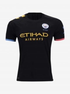 Manchester-City-Away-Jersey-19-20-Season-Premium