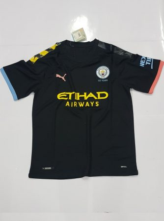 Manchester-City-Away-Jersey-19-20-Season-Premium-Auxiliary-Front