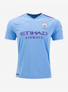 Manchester-City-Home-Jersey-19-20-Season-Premium