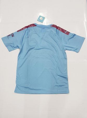Manchester-City-Home-Jersey-19-20-Season-Premium-Auxiliary-Back