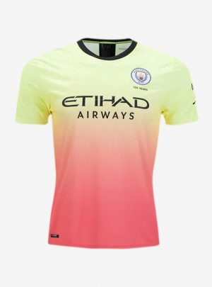 Manchester-City-Third-Jersey-19-20-Season-Premium