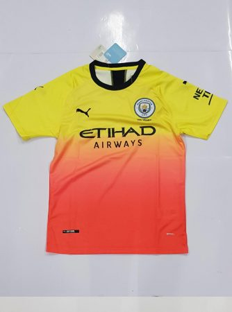 Manchester-City-Third-Jersey-19-20-Season-Premium-Auxiliary-Front
