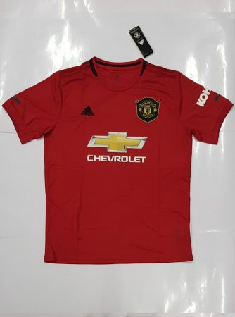 Manchester-United-Home-Jersey-19-20-Season-Premium-Auxiliary-Front