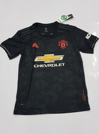 Manchester-United-Third-Jersey-19-20-Season-Premium-Auxiliary-Front