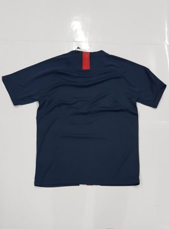 PSG-Home-Jersey-19-20-Season-Premium-Auxiliary-Backt