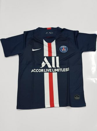 PSG-Home-Jersey-19-20-Season-Premium-Auxiliary-Front