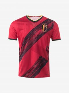 Belgium-Home-Jersey-2020-Season-Premium