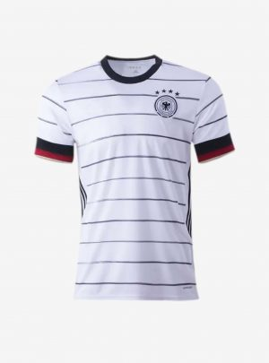 Germany-Home-Jersey-2020-Season-Premium
