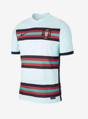 Portugal-Away-Jersey-Euro-21-Season-Premium