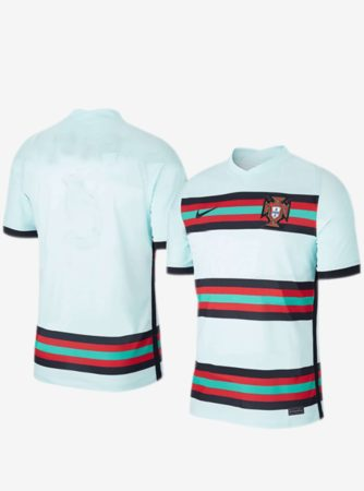 Portugal-Away-Jersey-Euro-21-Season-Premium-Back