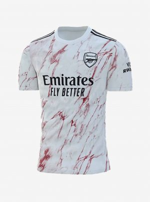 Arsenal-Away-Jersey-20-21-Season-Premium