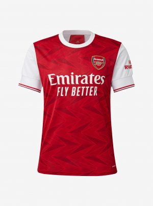 Arsenal-Home-Jersey-20-21-Season-Premium