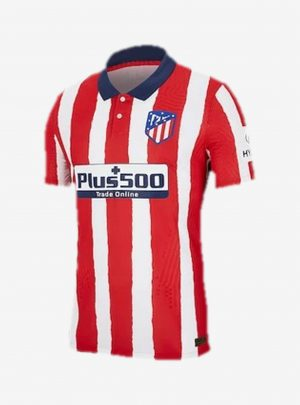 Atletico-Madrid-Home-Jersey-20-21-Season-Premium