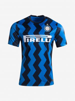 Inter-Milan-Home-Jersey-20-21-Season-Premium