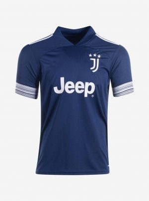 Juventus-Away-Football-Jersey-20-21-Season-Premium