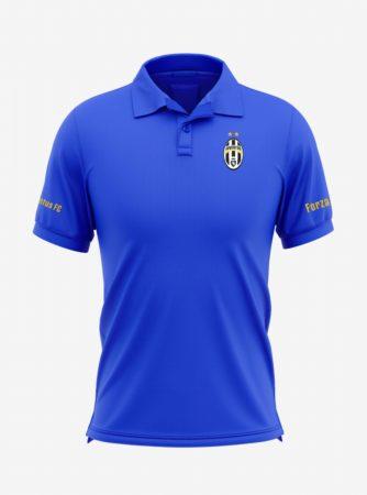Juventus-Crest-Royal-Blue-Polo-T-Shirt-Front