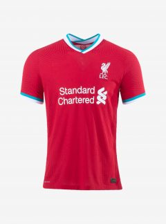 Liverpool-Home-Jersey-20-21-Season-Premium
