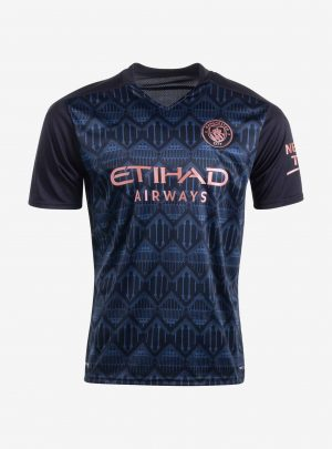 Manchester-City-Away-Jersey-20-21-Season-Premium