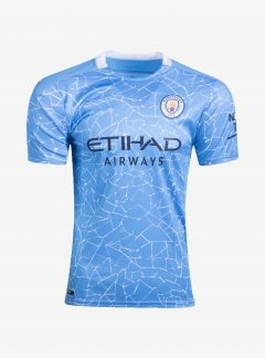 Manchester-City-Home-Jersey-20-21-Season-Premium
