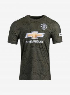 Manchester-United-Away-Jersey-20-21-Season-Premium