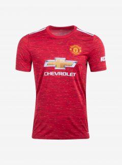 Manchester-United-Home-Jersey-20-21-Season-Premium