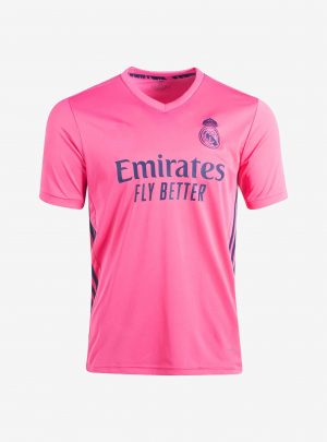 Real-Madrid-Away-Jersey-20-21-Season-Premium