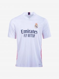 Real-Madrid-Home-Jersey-20-21-Season-Premium