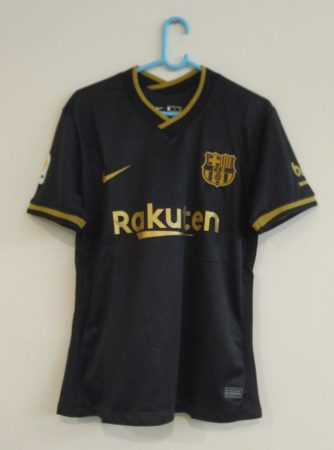 Barcelona-Away-Football-Jersey-Premium-Quality-AI