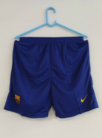 Barcelona--Home-Football-Shorts-AI