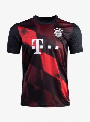 Bayern-Munich-Third-Football-Jersey-20-21-Season-Premium