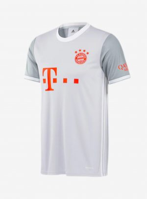 Bayern-Munich-Away-Jersey-20-21-Season-Premium