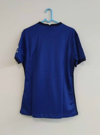 Chelsea-Home-Football-Jersey-Premium-Quality-AI-Back