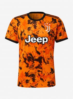 Juventus-Third-Football-Jersey-20-21-Season-Premium