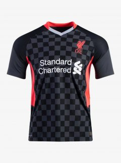 Liverpool-Third-Football-Jersey-20-21-Season-Premium
