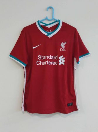 Liverpool-Home-Football-Jersey-Premium-Quality-AI