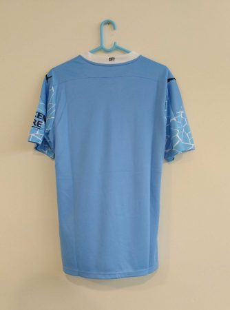 Manchester-City-Home-Football-Jersey-Premium-Quality-AI-Back