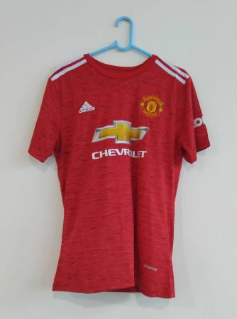 Manchester-United-Home-Football-Jersey-Premium-Quality-AI