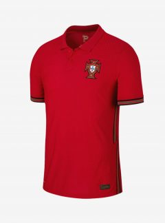 Portugal-Home-Jersey-Euro-21-Season-Premium