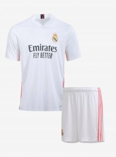 Real-Madrid-Home-Football-Jersey-And-Shorts-20-21-Season