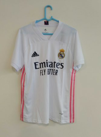 Real-Madrid-Home-Football-Jersey-Premium-Quality-AI